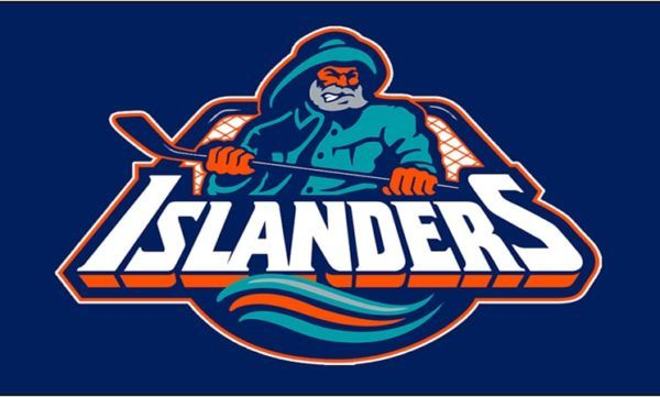 watch New York Islanders online