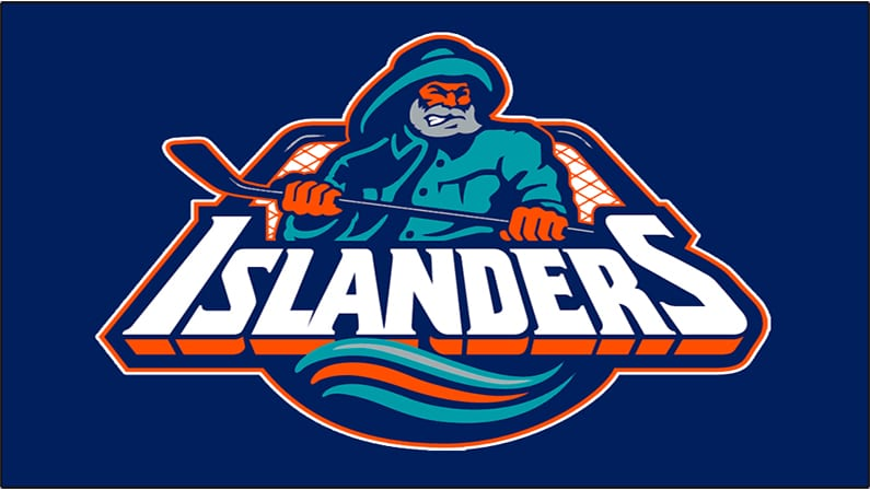 watch New York Islanders online