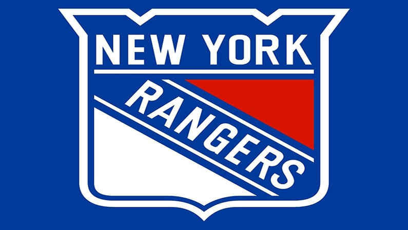 watch New York Rangers online