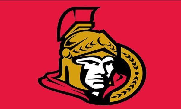 watch Ottawa Senators online