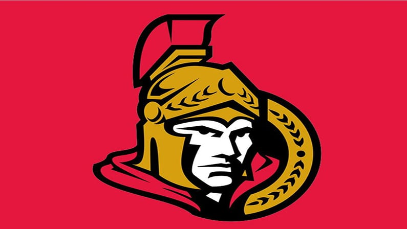 watch Ottawa Senators online