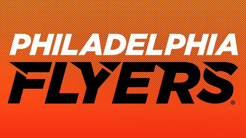watch Philadelphia Flyers online