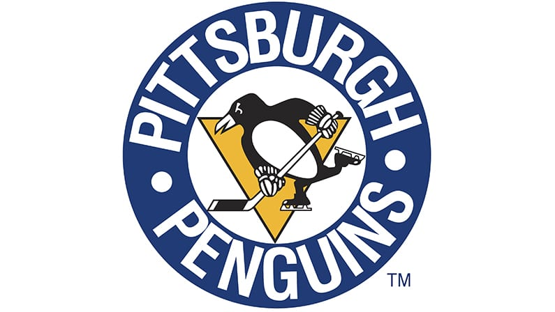 watch Pittsburgh Penguins online