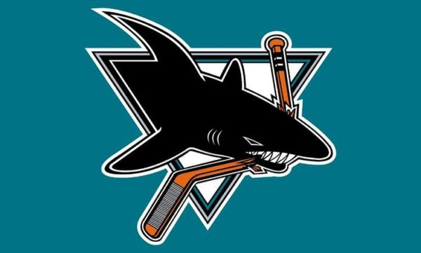 watch San Jose Sharks online