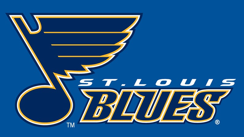 watch St Louis Blues online