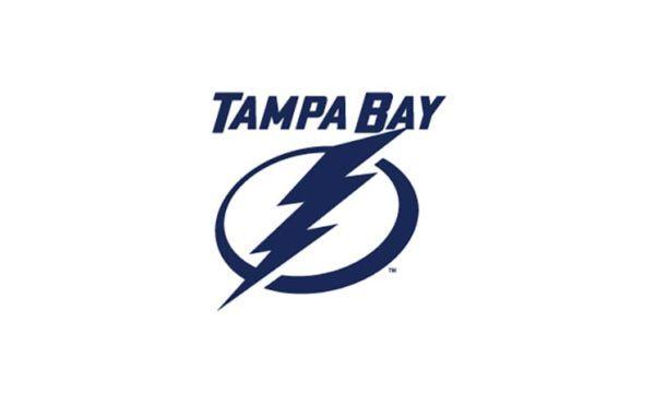 watch Tampa Bay Lightning online