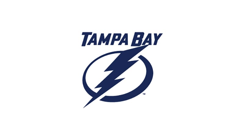 watch Tampa Bay Lightning online
