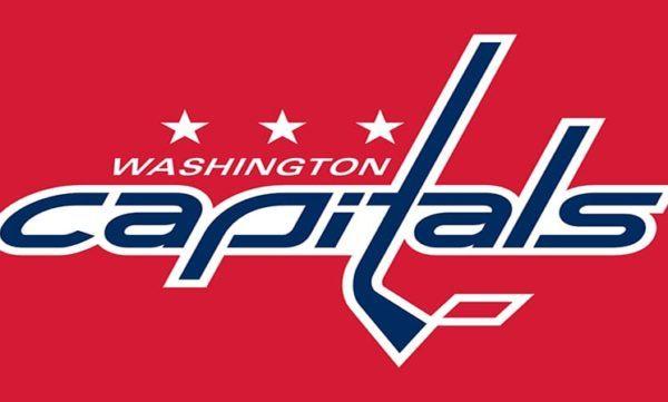 watch Washington Capitals online