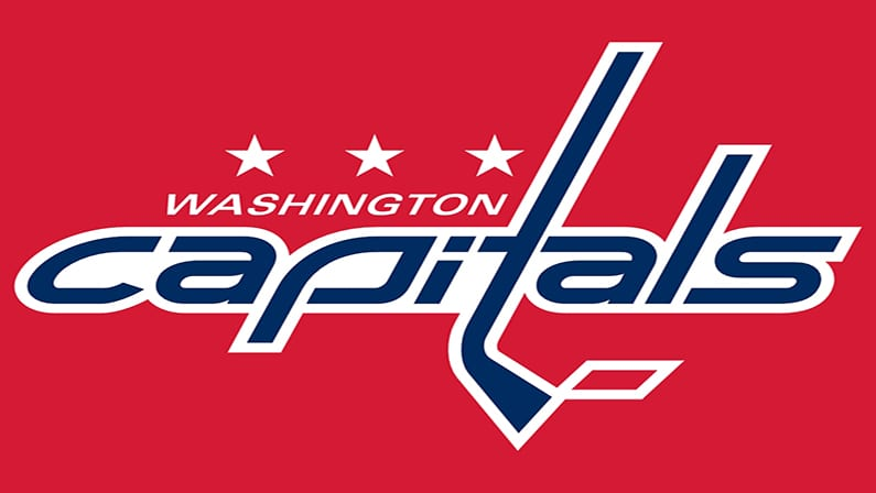 watch Washington Capitals online