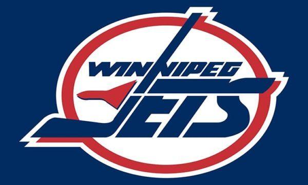 watch Winnipeg Jets online