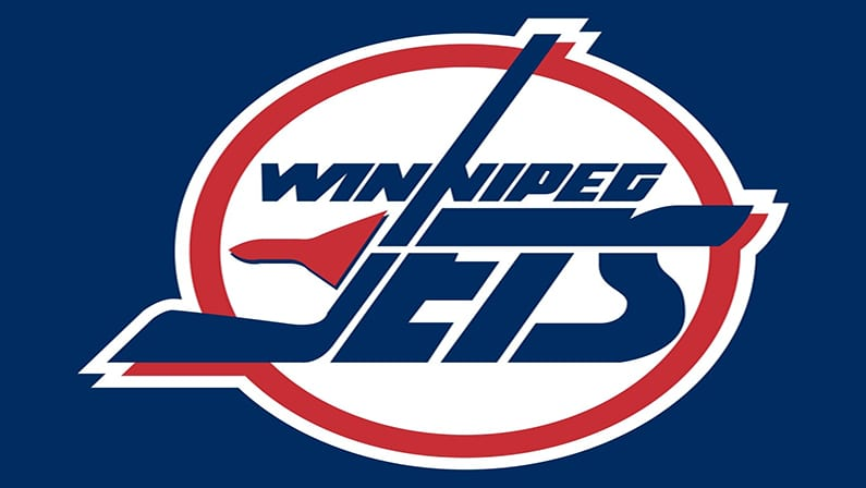 watch Winnipeg Jets online