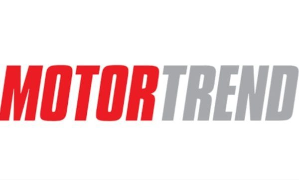 motortrend live stream