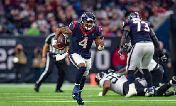 Colts vs Texans Live Stream
