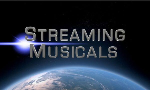 Streaming Musicals