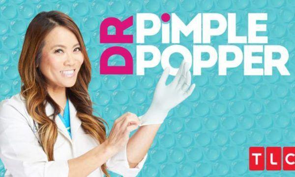 Watch Dr. Pimple Popper Online