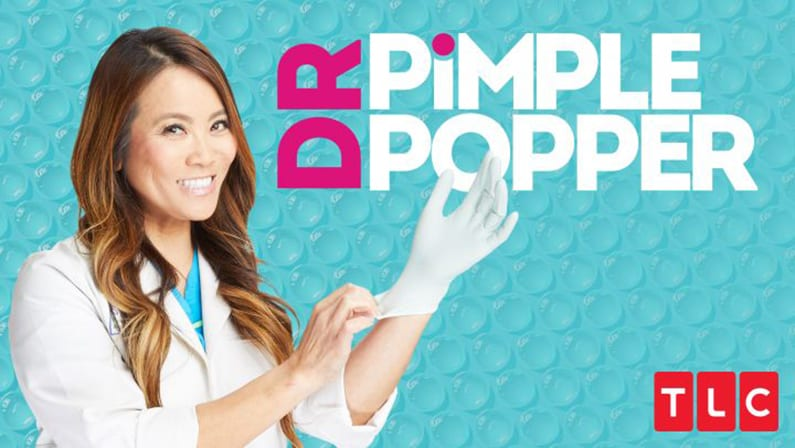 How To Watch Dr Pimple Popper Online Without Cable