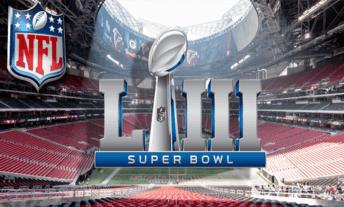 Watch Super Bowl on Apple TV
