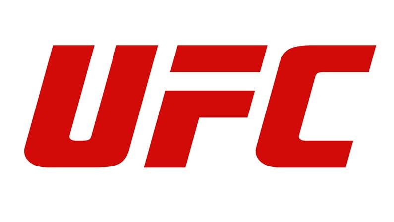 Watch UFC on ESPN+ and ESPN Online