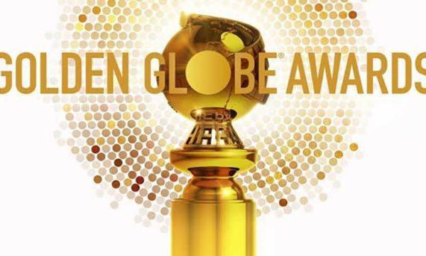 Watch the Golden Globe Awards Online