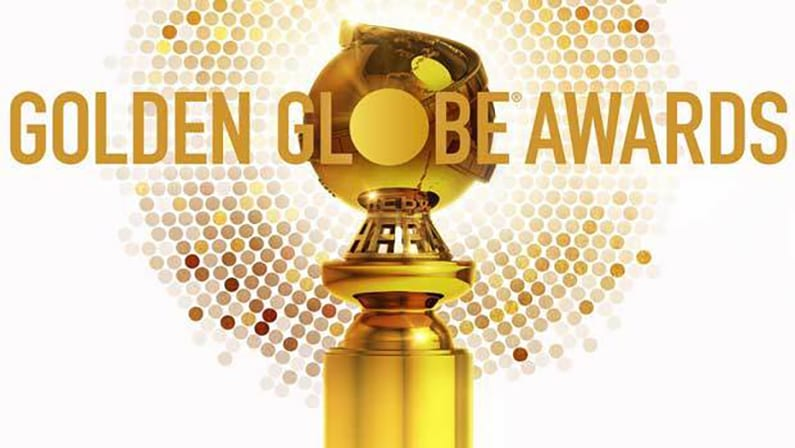 How to Watch the Golden Globe Awards Online Without Cable