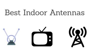 best indoor antenna