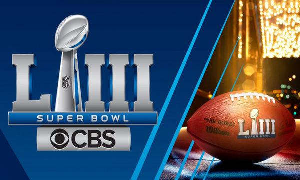 watch the Super Bowl on Fire TV