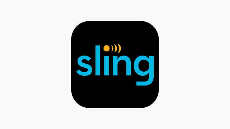 Sling TV Tax Season Discount