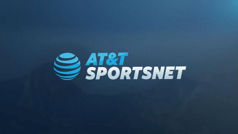 Watch AT&T SportsNet Southwest Online