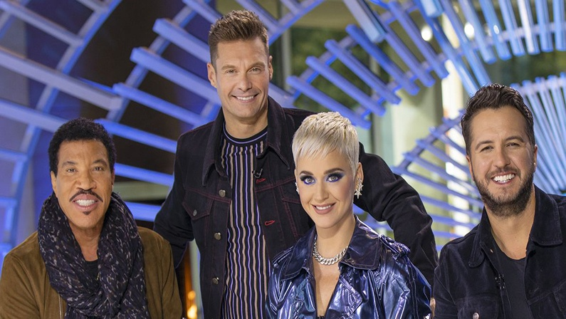 How To Watch American Idol Online Without Cable