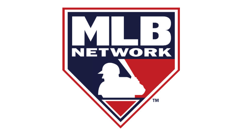 MLB Network and MLB Network Strike Zone Are Now On Sling TV