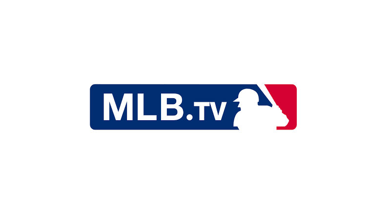 Amazon Prime Video Channels Now Carries MLB TV