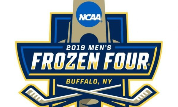 watch Frozen Four without cable