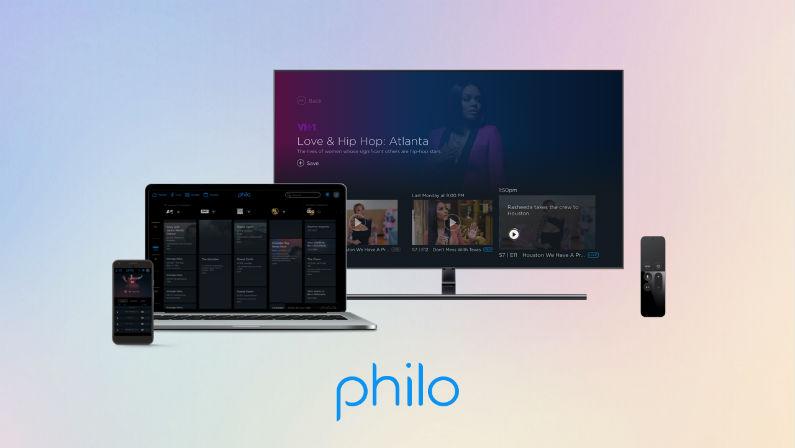Philo Price