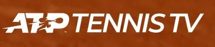 atp TennisTV