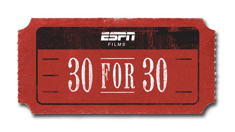 watch 30 for 30 online