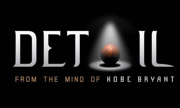watch Detail Kobe Bryant online