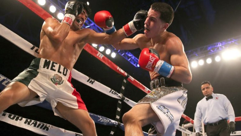 How to Watch Top Rank Boxing on ESPN+ and ESPN - Streaming Observer