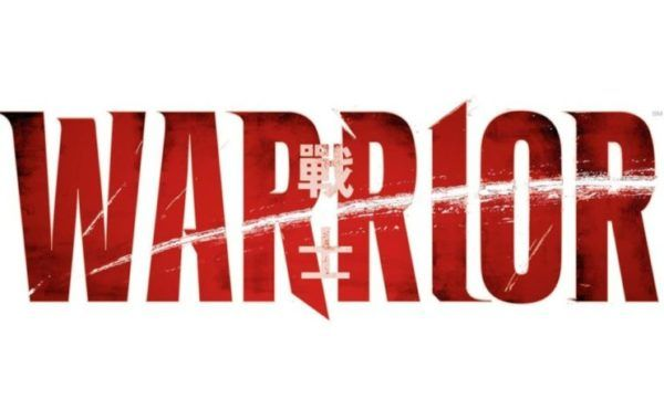 watch_warrior_online