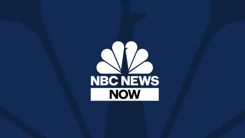 NBC News Now