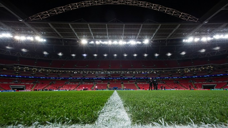 Watch EFL Championship Playoff Final Online