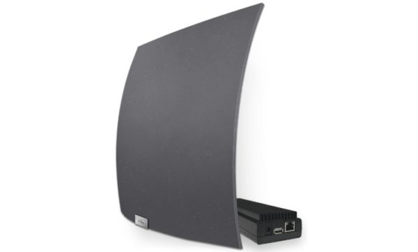 Mohu Airwave Review