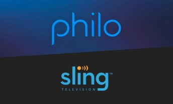 philo vs sling tv