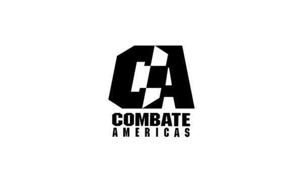 watch Combate Americas online