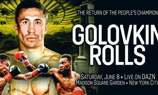 watch GGG vs Rolls online