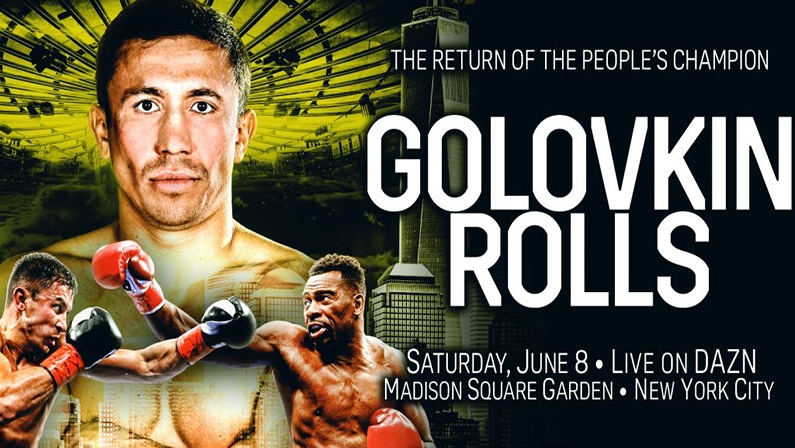 watch GGG vs Rolls online