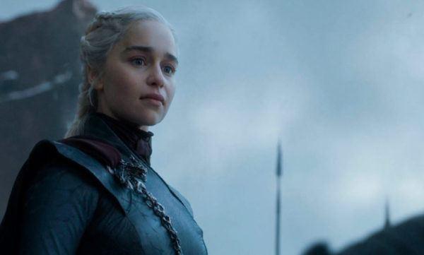 watch Game of Thrones The Last Watch online