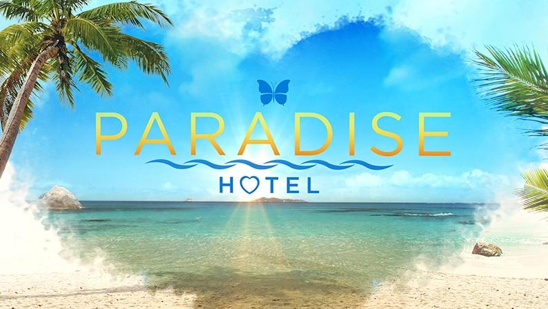 watch Paradise Hotel online
