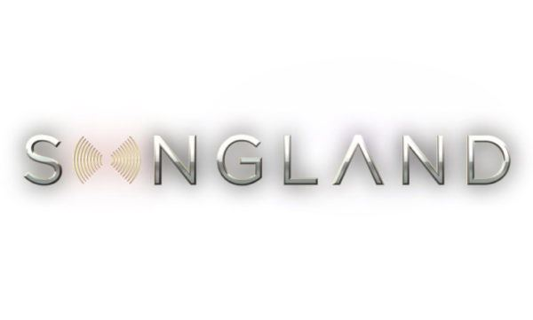 watch songland online