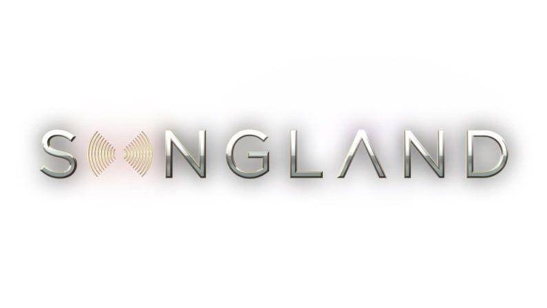 watch songland online