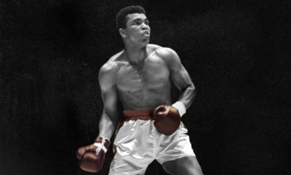 watch whats my name muhammad ali online